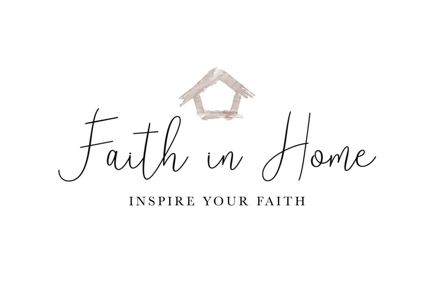 Faith in Home